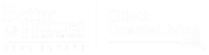 Elliott Coastal Living | Real Estate Agency