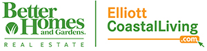Elliott Coastal Living Logo