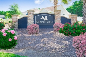 Arbor Glen Homes Longs